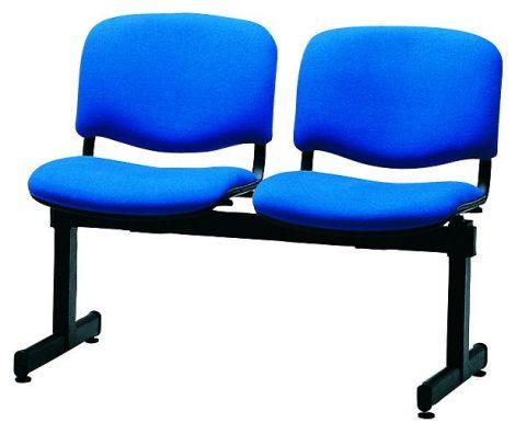 1122 TN várótermi szék
