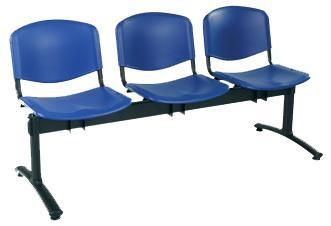 1123 PN várótermi szék