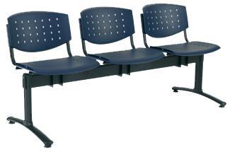 1123 PN layer várótermi szék