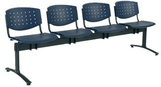 1124 PN layer várótermi szék