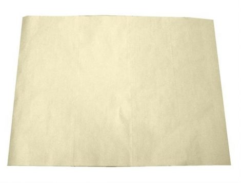 Íves háztartási csomagolópapír