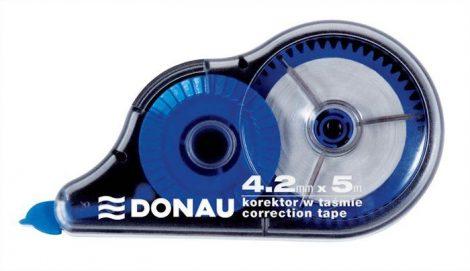 Donau hibajavító roller