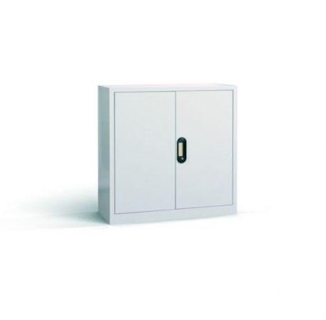 DOCUMENT 1000/1000 Fémirattároló szekrény