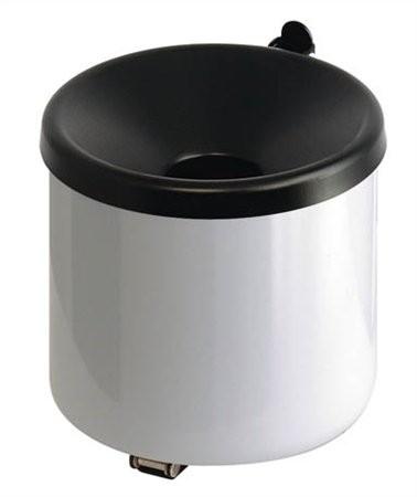 VEPA BINS Fali henger alakú hamutartó