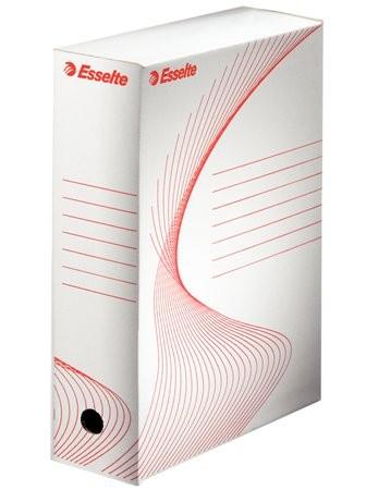 ESSELTE Standard 100 archiváló doboz