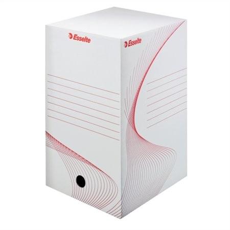 ESSELTE Standard 200 archiváló doboz