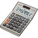 CASIO MS-120B MS számológép