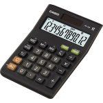 CASIO MS-20B S számológép