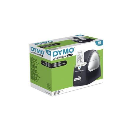 DYMO LW450 Duo etikettnyomtató
