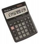 VICTORIA GVA-140 számológép