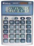 VICTORIA GVA-270 számológép