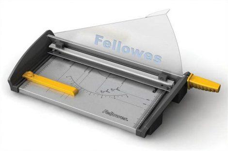 FELLOWES Plasma A/3 Karos vágógép