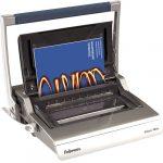 FELLOWES Galaxy Wire manuális spirálozógép