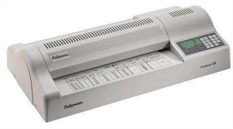 FELLOWES Proteus A3 laminálógép