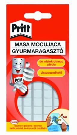 Henkel Pritt Fix-it gyurmaragasztó