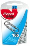 MAPED Gemkapocs, 25 mm, MAPED