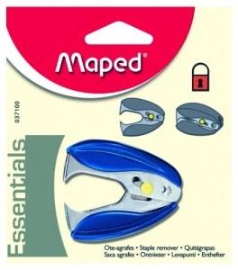 Maped kapocskiszedő