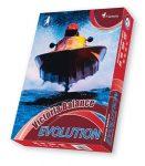 Victoria Balance Evolution A/4 80g másolópapír