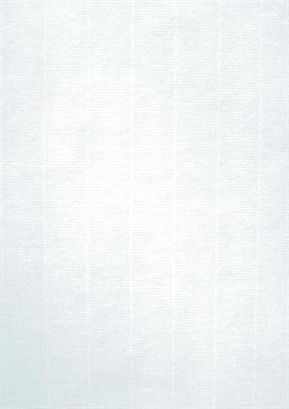 APLI Előnyomott papír, A4, 200 g, APLI, törtfehér