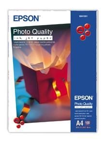 Epson S041061 fotópapír
