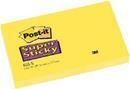 """Öntapadós jegyzettömb Post-it """"""""Super Sticky"""""""