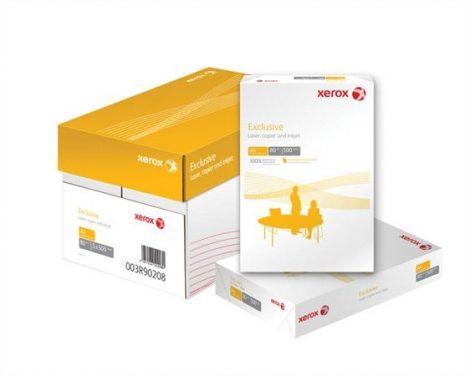 XENON Exclusive A/4 80g másolópapír