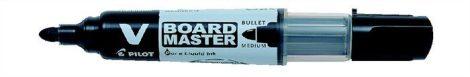 Pilot V-Board Master kúpos flipchart marker