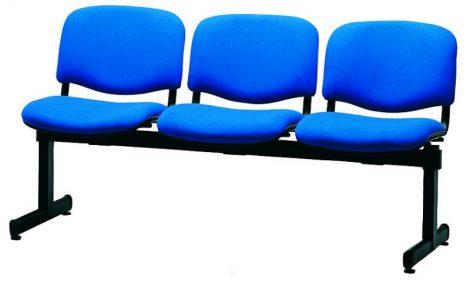 1123 TN várótermi szék