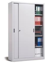 SLIDE 2000/1200 tolóajtós szekrény