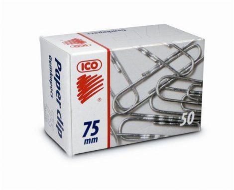 ICO Gemkapocs, 75 mm, ICO