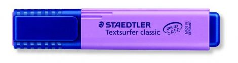 Staedtler szövegkiemelő