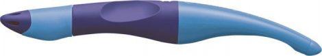 "STABILO Rollertoll, 0,5 mm, jobbkezes, kék tolltest, STABILO ""EasyOriginal Start"", kék"