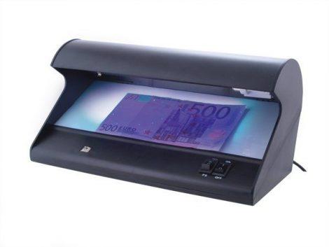 DL_109_bankjegyvizsgalo