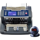 AccuBANKER_AB_4000_UV/MG_bankjegyszamlalo