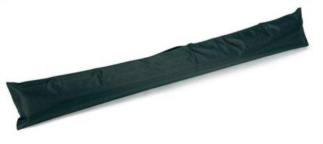 VICTORIA Hordtáska, hordozható vetítővászonhoz, 180 cm, VICTORIA