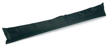 VICTORIA Hordtáska, hordozható vetítővászonhoz, 200 cm, VICTORIA