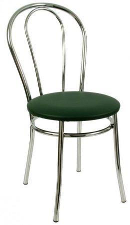 Bistrot TC Ügyfélváró szék