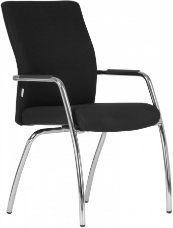 BOSTON 4L XXL irodai szék