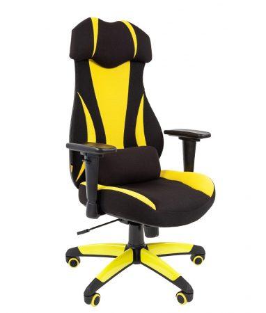 CHAIRMAN Game 14 gamer szék