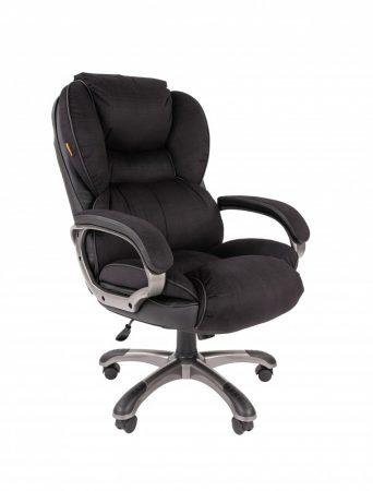 CHAIRMAN 434 N főnöki fotel