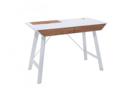 CLEO íróasztal