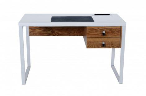 DELLA íróasztal