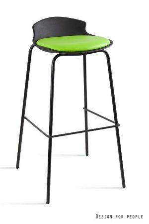 DUKE ügyfélváró szék