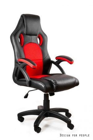DYNAMIQ V7 gamer szék