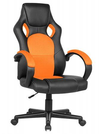 ESSENTIAL gamer szék