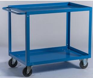 HANDY Shelf-2 M szállítókocsi