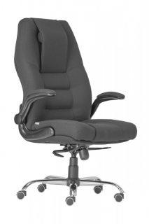 250 kg terhelhetőség irodai szék
