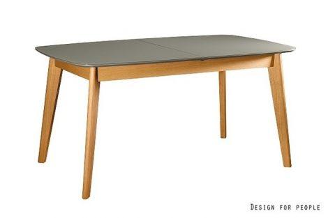 MONTANA összecsukható asztal