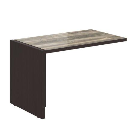MORRIS MB-127 íróasztal kiegészítő elem