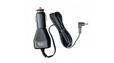 MOTOROLA szivargyujtó adapter